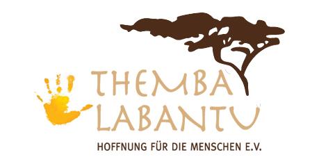 Themba Labantu